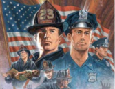 first_responders_image-e1318974834388