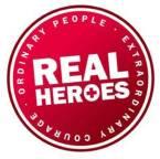 Real_Heroes_logo